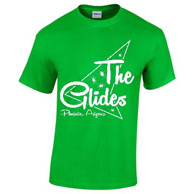 glides-green-white