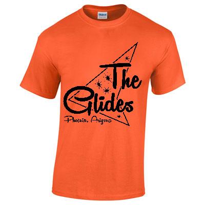 glides-orange-black