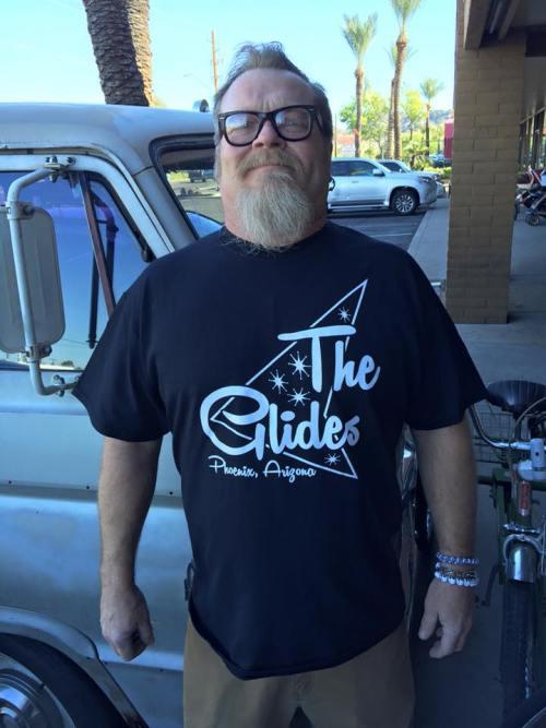 the_glides_H_shelton