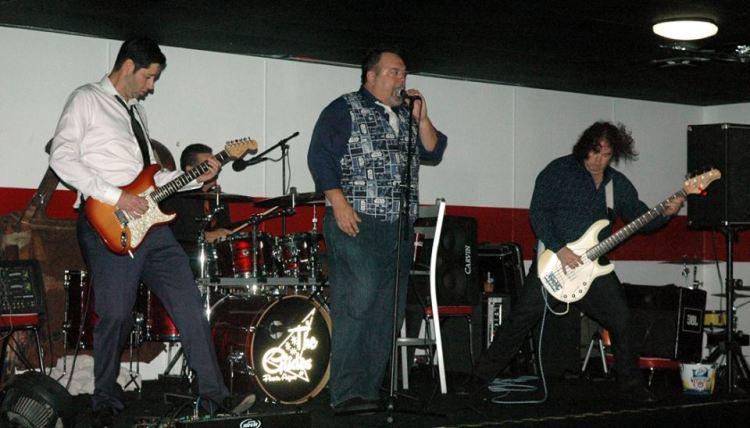 rock n ronnies 6
