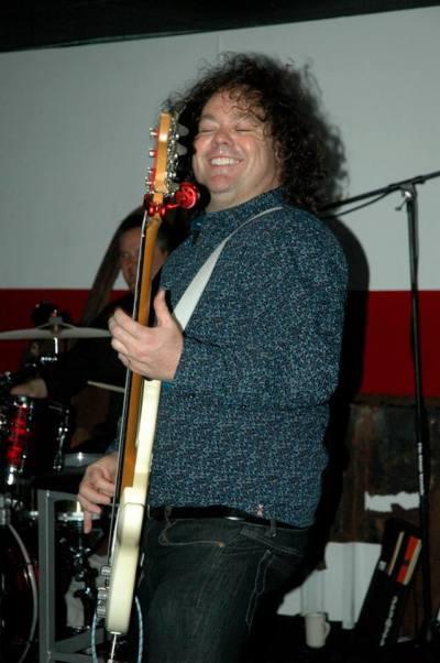 rock n ronnies 7