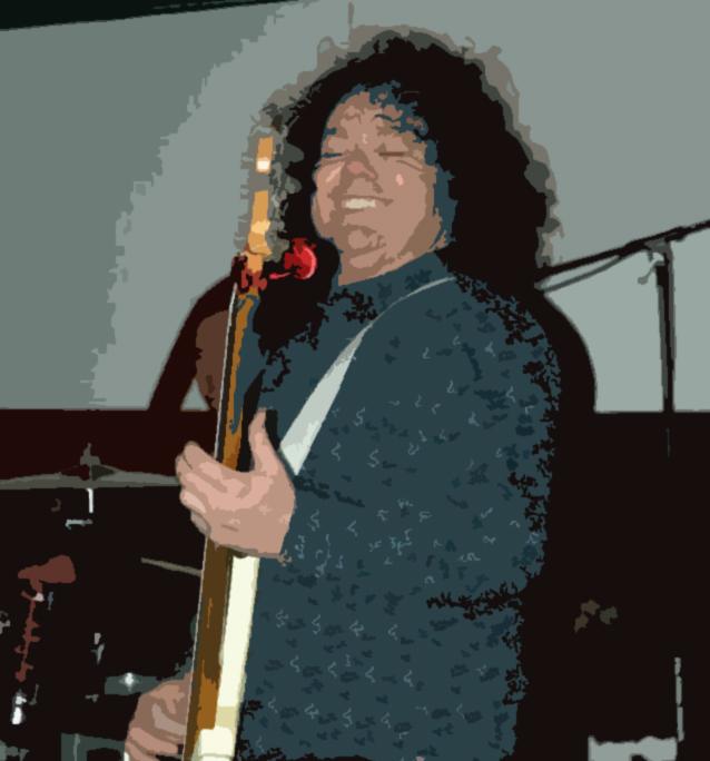 paul rock n biocrop2