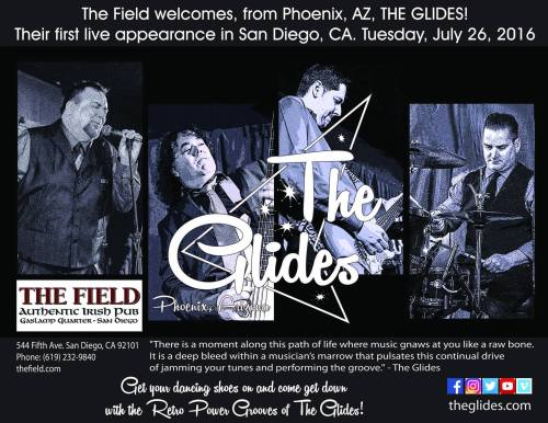 the_glides_field