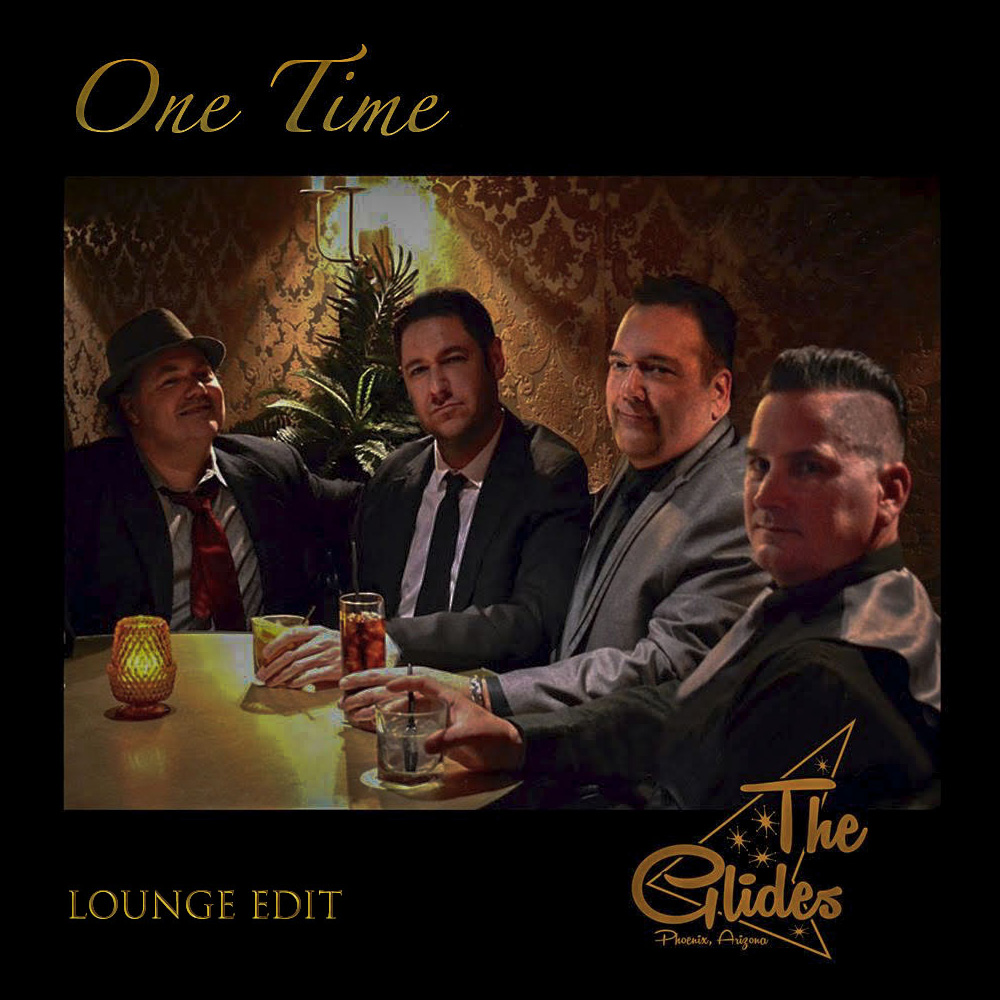 the-glides-one-time-lounge-edit