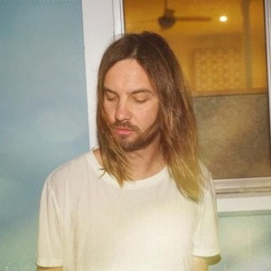 Tame Imapla's Kevin Parker in 2019.