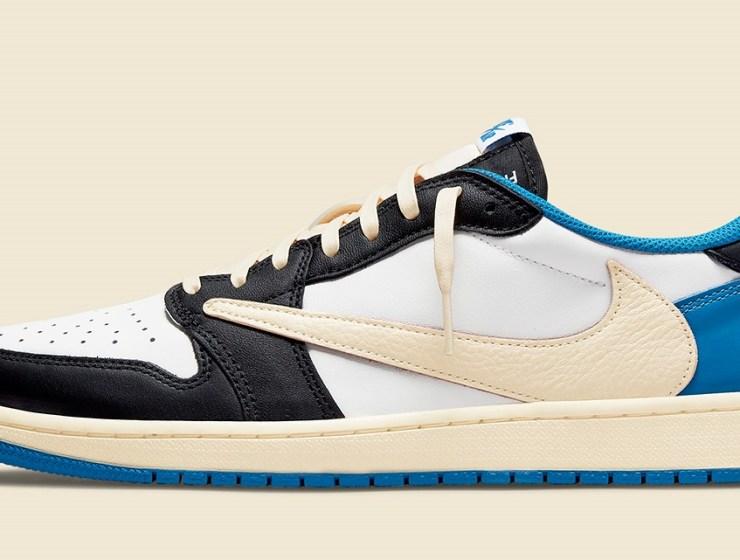 fragment-travis-jordan-1-low-Nike