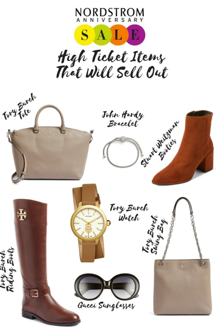 The Glitter Gospel Blog shares top Nordstrom Anniversary Sale early access picks. , Shoes under $100, Fall Style, Fall Outfits