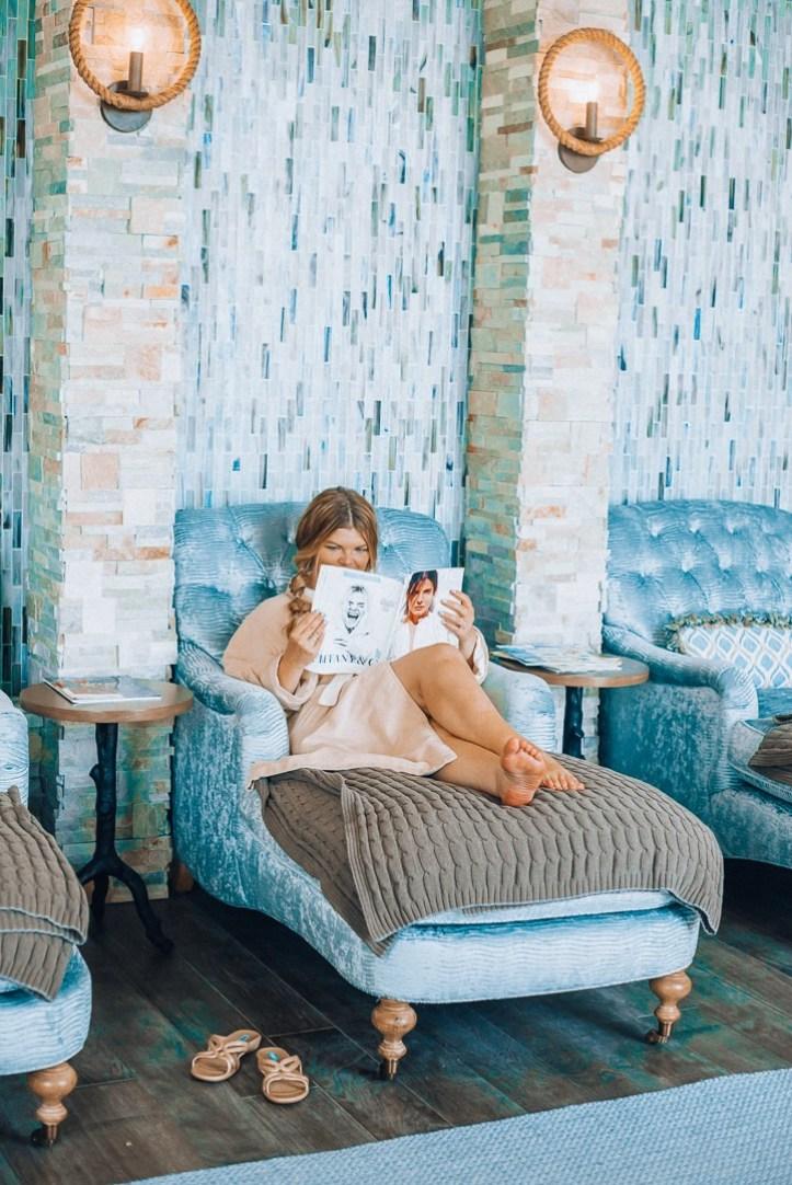 The Henderson Beach Resort and Spa, Destin FL, The Glitter Gospel, 30A travel guide, travel destinations, beach yoga, spa treatments, brunch at the beach, Salamander Resorts