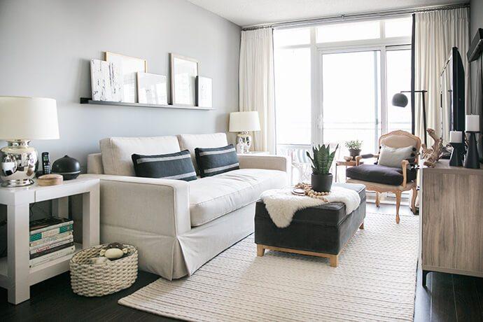 Natalie Chong Interior Design