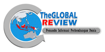 The Global Review