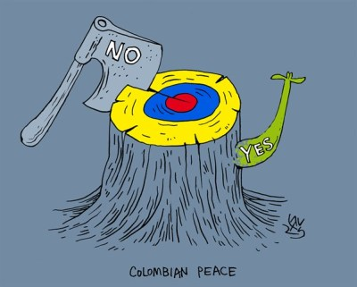 colombia-cartoon