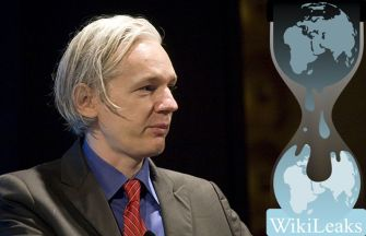 Wikileaks: A Big Dangerous US Government Con Job