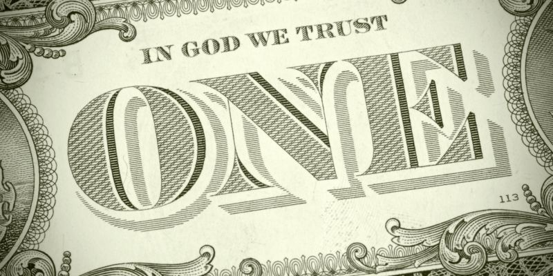 IN-GOD-WE-TRUST-MONEY