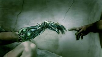 Transhumanism: How the Elite Plan to Live Forever