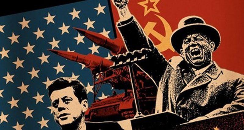 Cold War Hoax