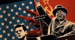 The $5 Trillion Cold War Hoax