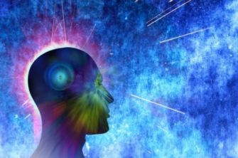 Secrets of Human Aura: Mind-Over-Matter Interaction, Princeton Research
