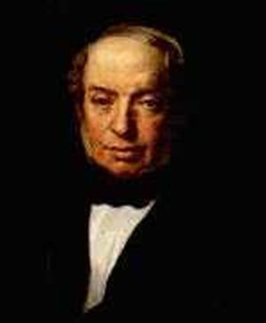Salomon Mayer Rothschild