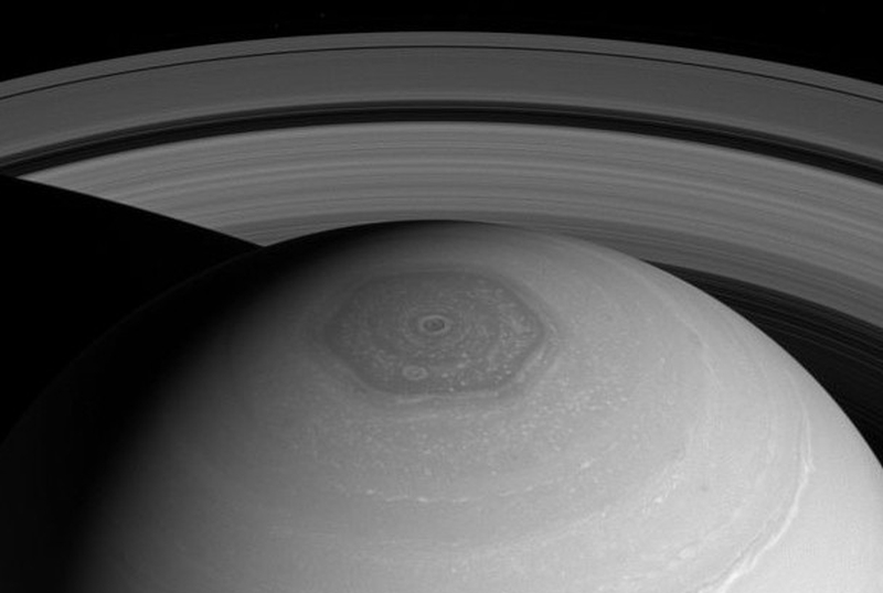 -saturn-northpolarhexagon-cassini-