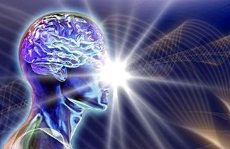 The Era of Programming the Mind