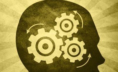 brain-feature-gears
