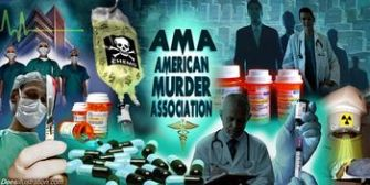 How the Drug War and the FDA Prevent the Sick from Being Cured