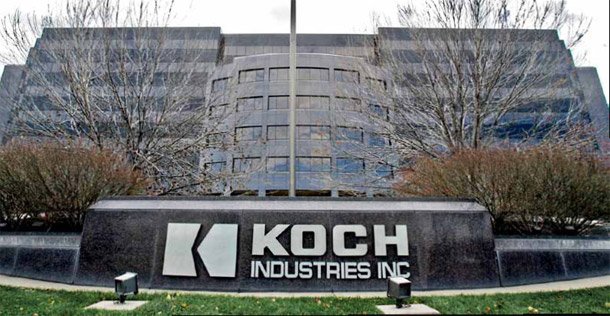 koch-industries-inc