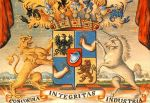 The Treacherous History Of The Rothschild Family