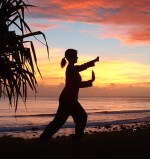 Green Tea and Tai Chi Reduce Inflammation, Enhance Bone Health