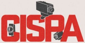 CISPA: FAQ on What it is and Why it's Still Dangerous