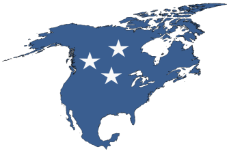 Toward a North American Union