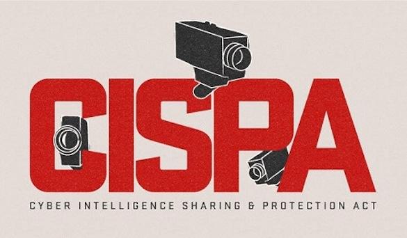 cispa-passes-house
