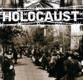 Zionists Betrayed Non-Z Jews to Holocaust