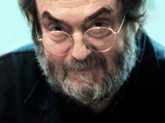The Illuminati and the last message of Kubrick