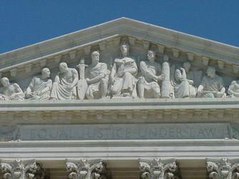 TENNESSEE FIRST TO ESTABLISH BALANCE OF POWERS COMMITTEE
