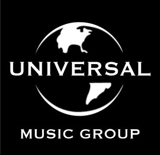 Universal Music Group: Illuminati Connections