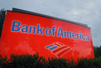 Bank of America has Worst Big Bank Home Loan Customer Service Complaint Record