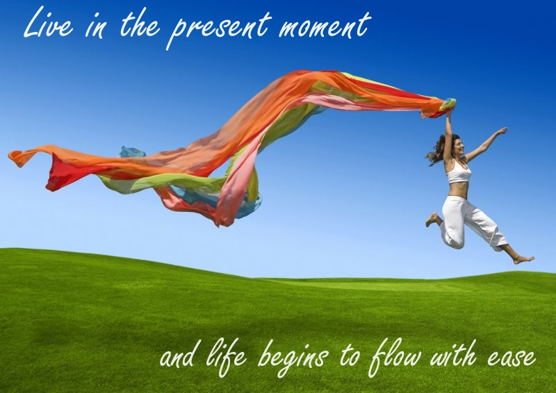 live_in_the_present_moment