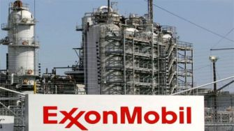 Exxon Mobil CEO: 'What good is it to save the planet if humanity suffers?