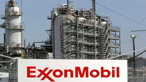 exxon-mobil-refinery