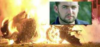 Selective silencing: Was Michael Hastings murdered?