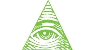 The Illuminati: Renegades of the Mystery Schools