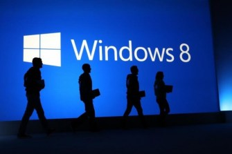 German Government Warns Key Entities Not To Use Windows 8 – Links The NSA