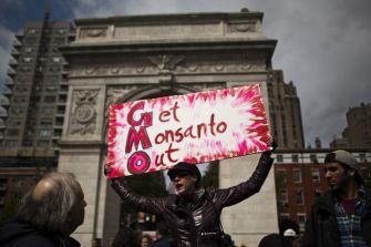 Monsanto's Noxious History: 5 Gravest Wrongdoings