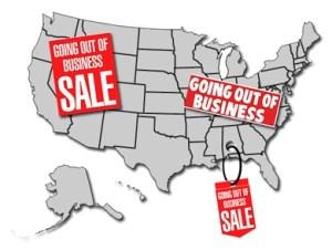 Economic_Collapse_map