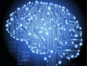New Software Mimics Human Brain