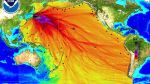 28 Signs That The West Coast Is Being Absolutely Fried With Nuclear Radiation From Fukushima