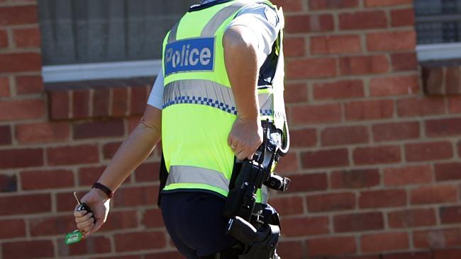 Police-state-Australia