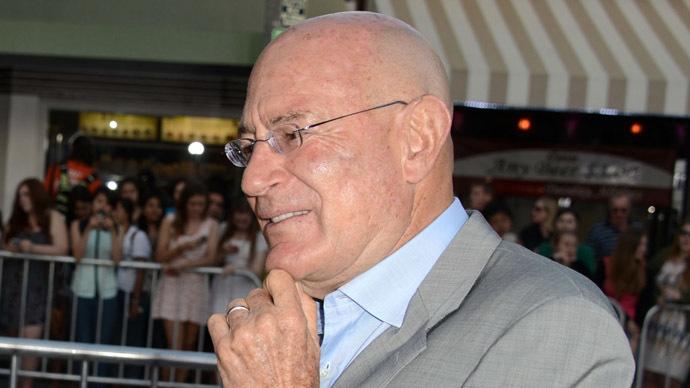 arnon-milcha-israel-spy.si