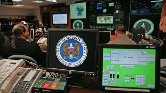 NSA hacked over 50,000 computer networks worldwide